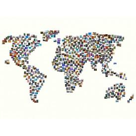 Monde En Photos