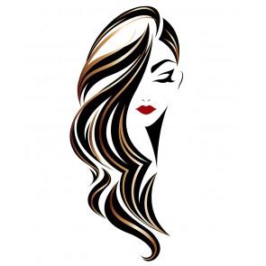 Soins Du Visage Et Des Cheveux