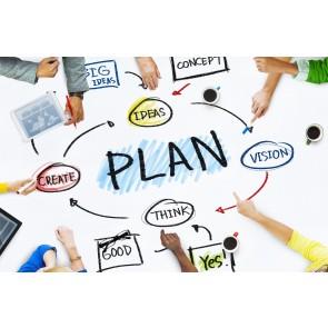 L'importance D'une Planification Précise