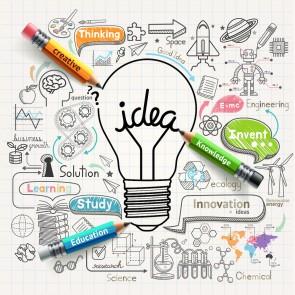 Système D'éducation Créative