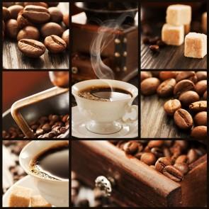 Café Pur