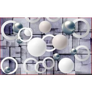 Sphères Et Cercles
