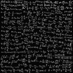 Formules Mathématiques