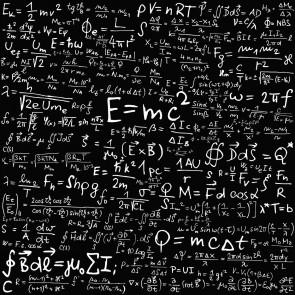 Formules De Physique