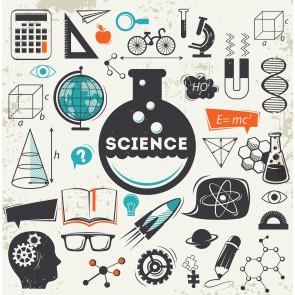 L'ère Des Sciences