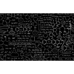 Formules Chimiques