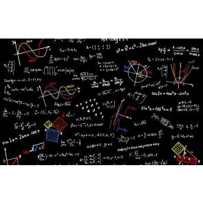 Formules De Trigonométrie