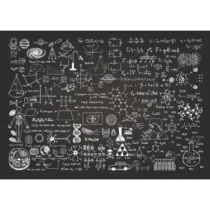 Formules Scientifiques