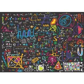 Formules Colorées