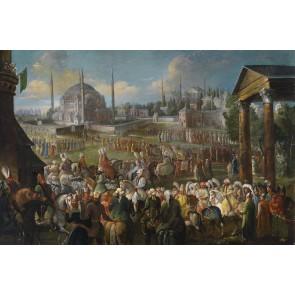 Sultan D'ıstanbul