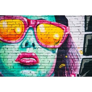 Style Appelé Graffiti