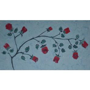 Art De Marbre Rose