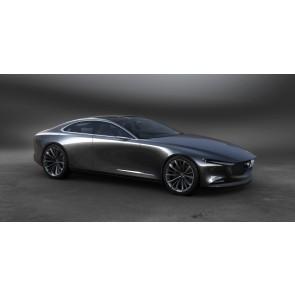 Mazda Coupé