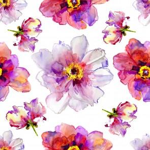 Fleur Élégante