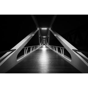 Pont Mystérieux