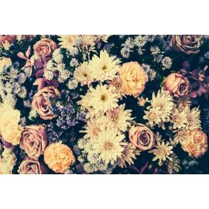 Fleurs Nostalgiques