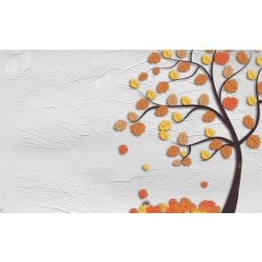 Art D'automne