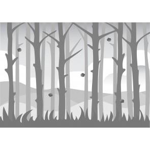 J'adore La Forêt