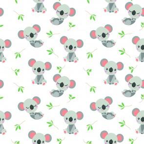 Doux Des Koalas