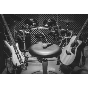 Studio De Performance