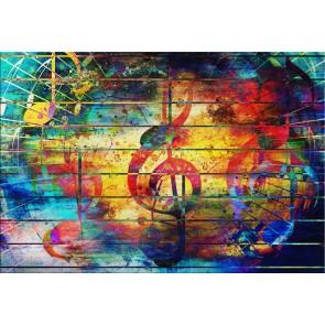 Colore Et Musical