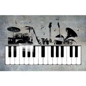 Studio Denregistrement De Musique