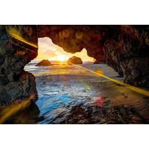 Grotte De Sable