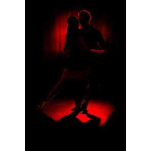Danse Rouge