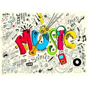Ressens La Musique