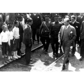Atatürk À Pendik