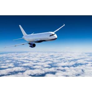 Manœuvres Boeing