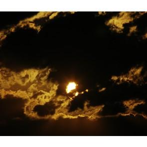 Des Ténèbres Dans La Lumière