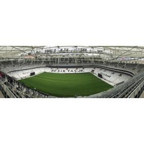 Stade Beşiktaş Vodafone Arena