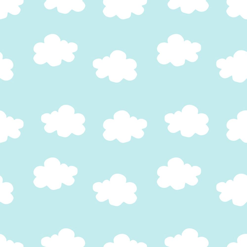 La beauté de la simplicité papier peint 3d