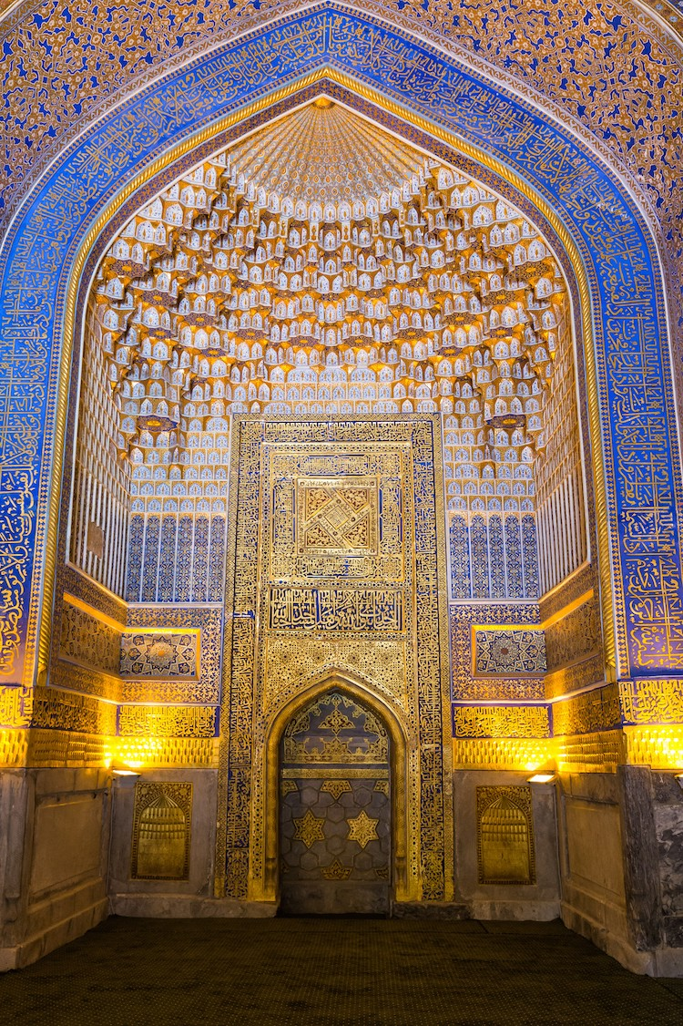 Magnifique autel papiers peints photo 3D